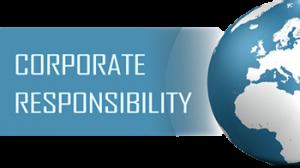Logo Corporate 350